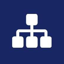 Podium server icon