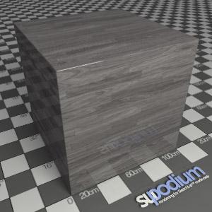 Wood floor texture tiling