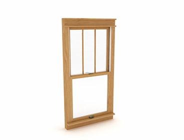 Podium Browser window